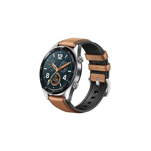 Huawei Watch GT-B19V Classic Smartwatch
