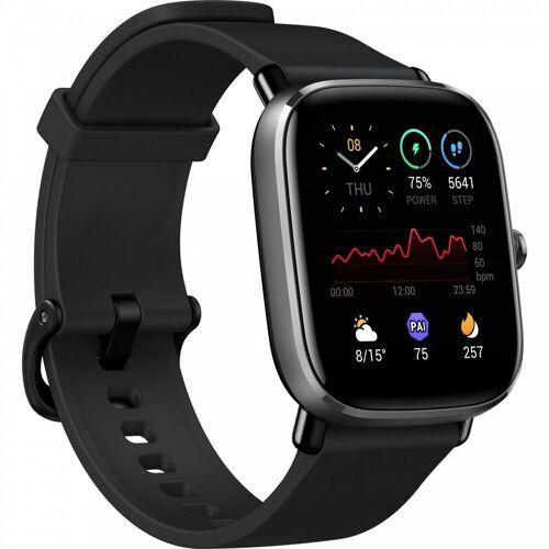 Amazfit GTS 2 mini 40 mm Smartwatch Bluetooth AMOLED Display Smartwatch