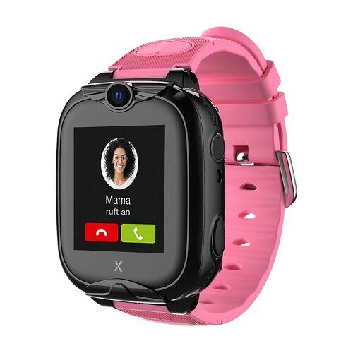 Xplora Smartwatch XGO2, rosa Smartwatch, rosa