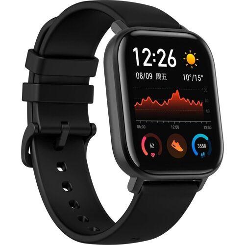 Xiaomi Amazfit GTS Smartwatch Smartwatch