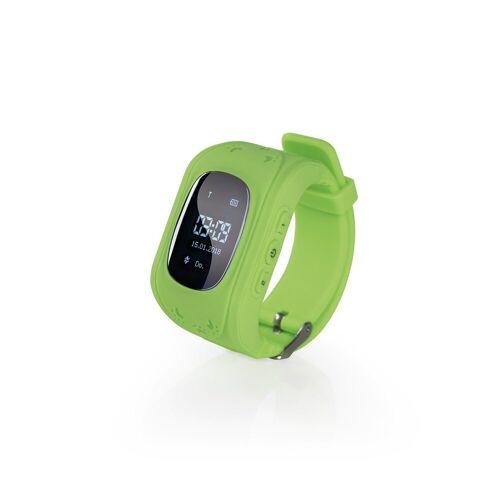 EASYmaxx Smartwatch