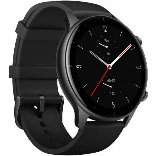 Amazfit GTR 2e Smartwatch Bluetooth GPS AMOLED Display Smartwatch