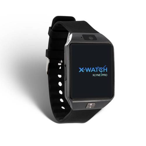 X-Watch X30W SIM Smartwatch