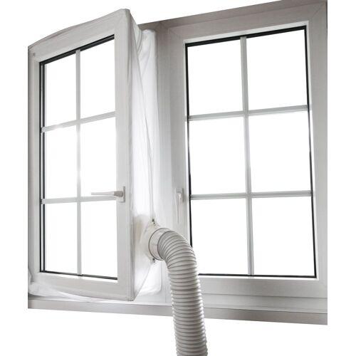 Sonnenkönig Fenster-Set Erweiterung 10080008 / Fensterkit