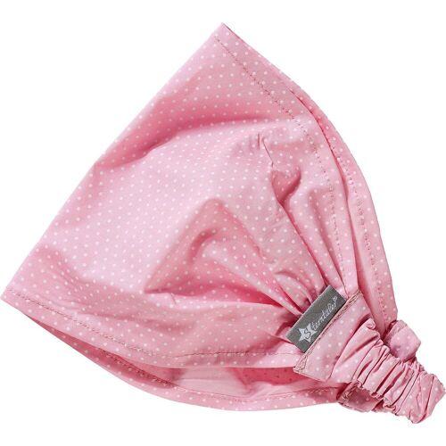 Sterntaler® Haarband »Haarband - Stirnbänder -«