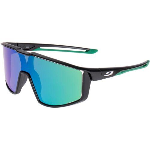 Julbo Sportbrille »FURY«