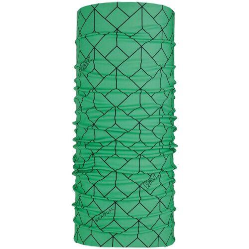 P.A.C. Accessoire »Ocean Upcycling Multitube«, grün