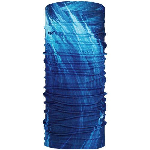 P.A.C. Accessoire »Ocean Upcycling Multitube«, blau