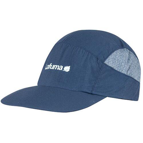Lafuma Hut »Light Cap Herren«, blau
