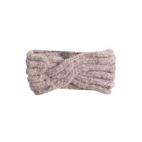 Samaya Stirnband »Stirnband Areid«