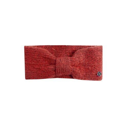 Samaya Stirnband »Stirnband Askja NC«, rot