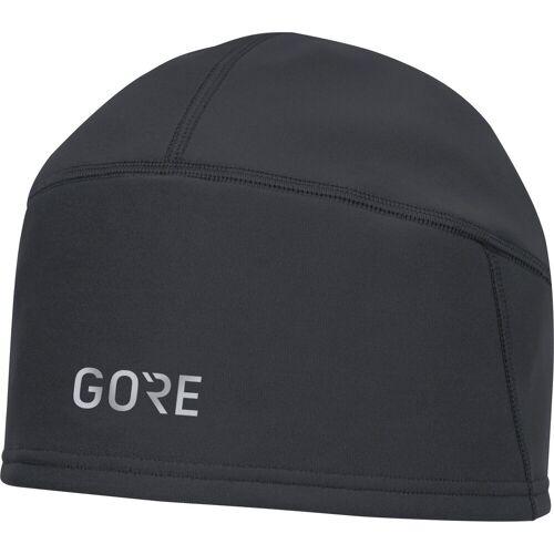 GORE® Wear Flex Cap »Windstopper«