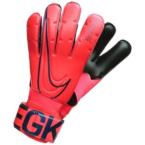 Nike Torwarthandschuhe »Vapor Grip3 Goalkeeper«