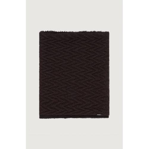 O'Neill Schal »Bw nora wool tube«, Black Out