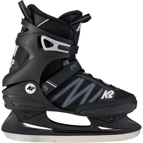 K2 Sports Europe Schlittschuhe »Schlittschuhe F.I.T. Ice«