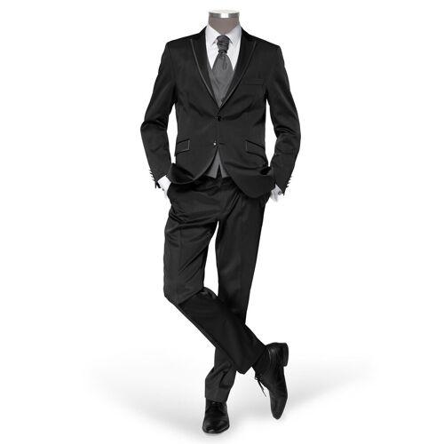 Wilvorst Anzug (2-tlg) Hochzeitsmode