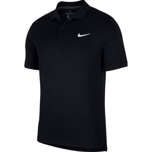 Nike Tennisshirt »M NKCT DRY POLO TEAM«
