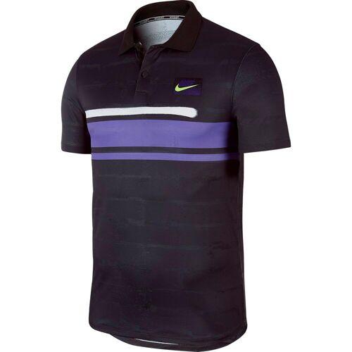 Nike Tennisshirt »M NKCT ADV NY NT«
