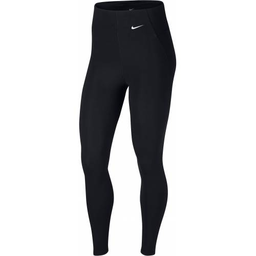 Nike Yogatights »Sculpt Women's Yoga Training Tights«