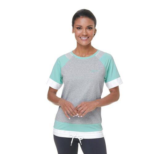 Catamaran T-Shirt, mint