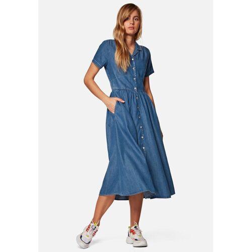 Mavi Jeanskleid »DENIM DRESS« Jeanskleid