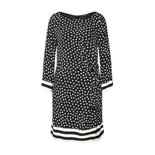 Esprit Collection Blusenkleid, weiß