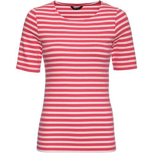 Gant T-Shirt, Wassermelone