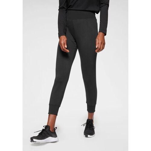 Nike Yogahose »Flow Women's Yoga Training Pants«