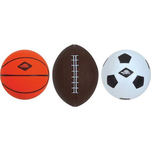 Schildkröt Wasserspielzeug »3 in 1 Mini Ball Set«