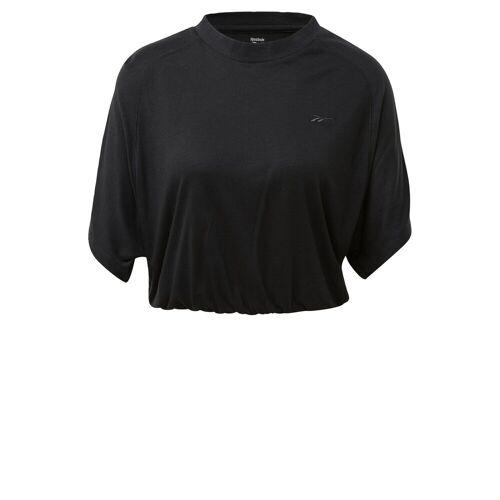 Reebok T-Shirt »Restorative Studio T-Shirt«