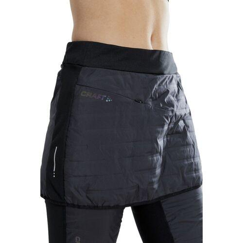 Craft Hose »Subzero Rock Damen«, schwarz