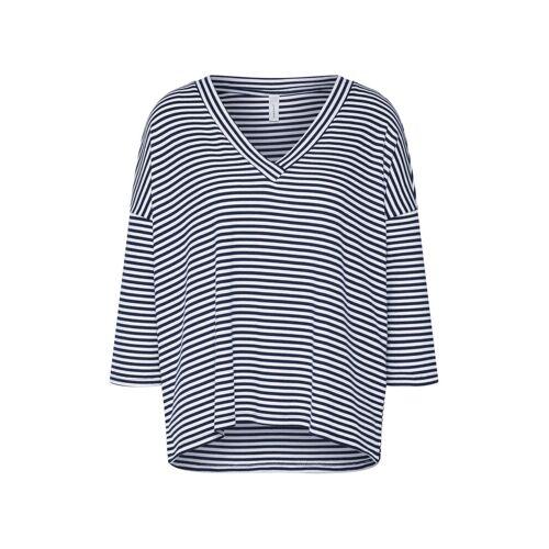 soyaconcept 3/4-Arm-Shirt »GELIKA«
