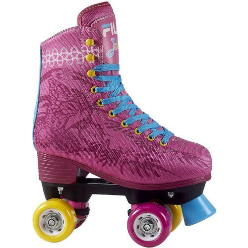 Fila Skates Rollschuhe »Rollschuhe Juliet«