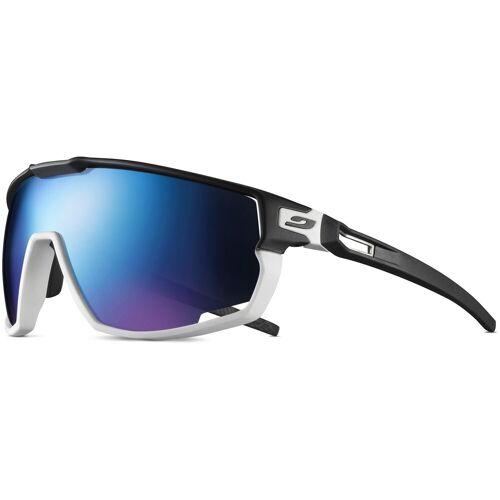 Julbo Sportbrille »RUSH«