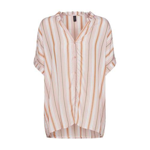 soyaconcept Shirtbluse »SC-GWEN 1«