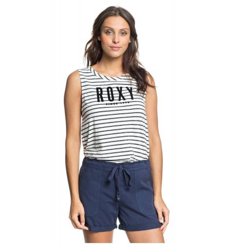 Roxy Shorts »Life Is Sweeter«, blau