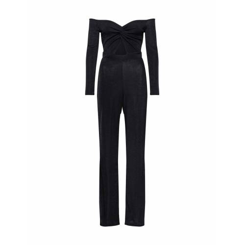 Missguided Overall