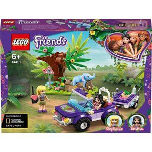 Lego Konstruktions-Spielset