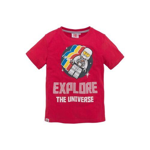 Lego City T-Shirt