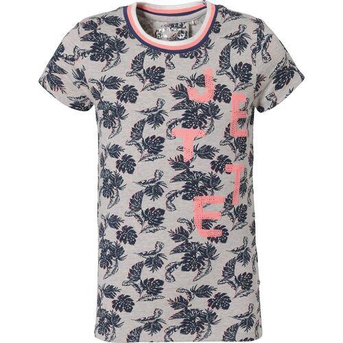 JETTE BY STACCATO T-Shirt für Mädchen, grau