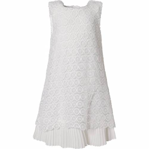 STACCATO Baby Taufkleid, offwhite