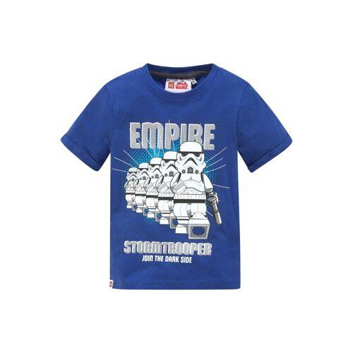 Lego Star Wars T-Shirt