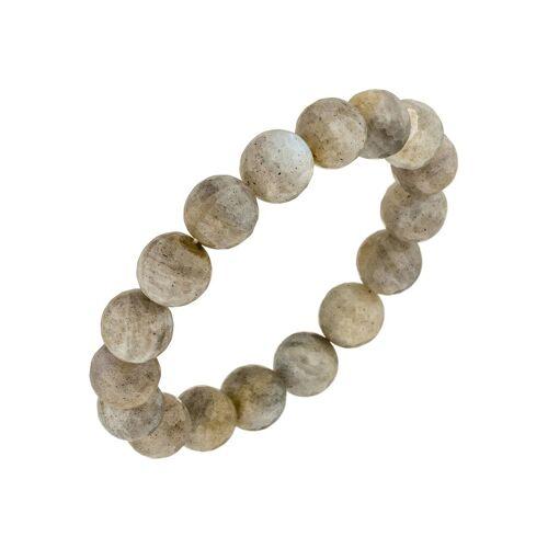 Jobo Armband, mit Labradorit 19 cm
