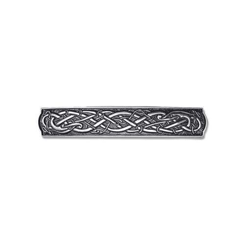 Adelia´s Haarspange »Keltische Haarspange«