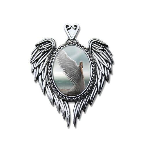 Adelia´s Amulett »Cabochon Talisman«, Spirit Guide Cabochon