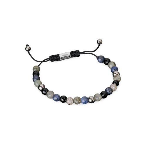 HAEMMER GERMANY Armband »ZAFRA, ABu-ASGB-StP«