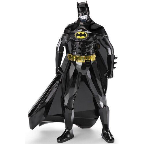 Swarovski Dekofigur »Batman, 5492687« (1 Stück), ® Kristall
