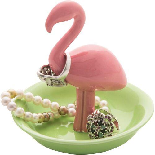 """Winkee Schmuckständer »Schmuckständer """"Flamingo""""«"""