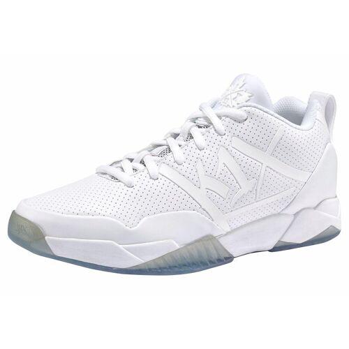 K1X »Paradoxum« Sneaker, weiß