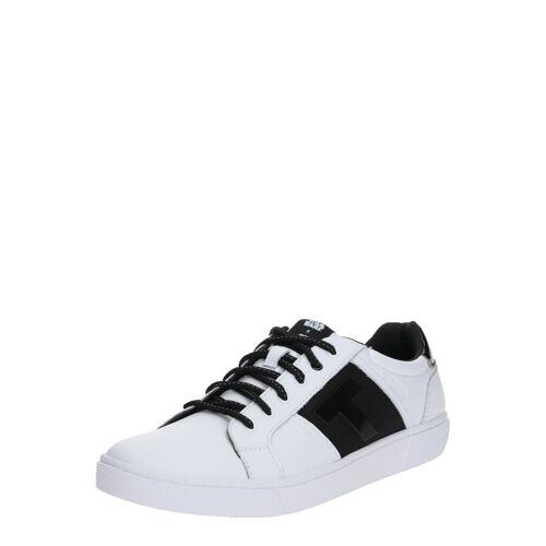 TOMS »Star Wars Stormtrooper« Sneaker